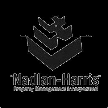 Nadlan Harris